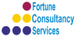 Fortune Consultancy Services
