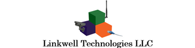 Linkwell Technologies LLC
