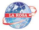 La Rosa Hardware & Equipment Co