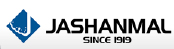 Jashanmal National Company LLC
