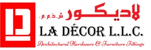 La Decor LLC