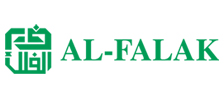 Al Falak Electronic Equipment & Supplies Company W L L