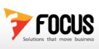 Focus Softnet FZ LLC