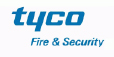 Tyco Fire & Security UAE LLC
