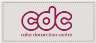 Cake Decoration Centre