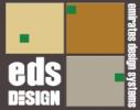 Emirates Design Decor Systems Llc