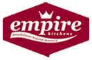 Empire Kitchen Industry LLC
