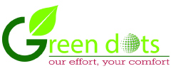 Green Dots Services