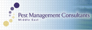 Pest Management Consultants M.E