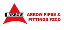 Arrow Pipes & Fittings Fzco