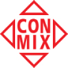 Conmix Ltd