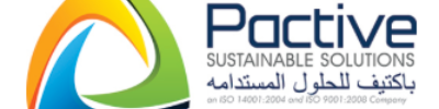 Pactive Sustainable Solutions