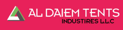 Al Daiem Tents Industries LLC