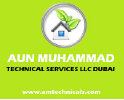 Aun Muhammad Technical Works LLC