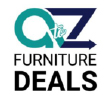 AtoZ Furniture Deals