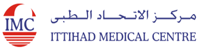 Ittihad Medical Centre