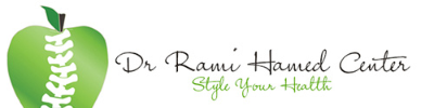 Dr Rami Hamed Center
