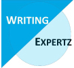 Writing Expertz Management Consultancy