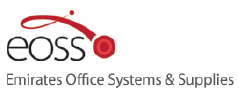 Emirates Office Systems & Supplies