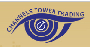 Channels Tower Trading LLC