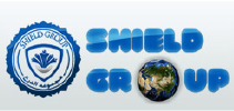 Shield Trading & Contracting Establishment
