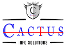 Cactus Security Solutions LLC