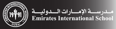 Emirates International School