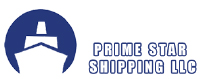 Prime Star Shipping LLC