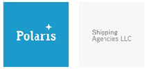 Polaris Shipping Agencies LLC