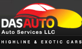 Das Auto Services LLC