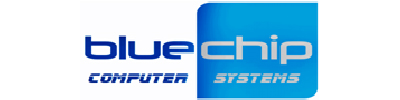Bluechip Computer Systems LLC