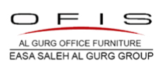 OFIS - Al Gurg Office Furniture