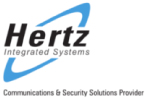 Hertz Integrated Systems