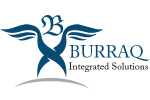Burraq Integrated Solutions