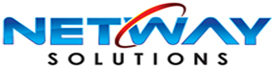 Netway Solutions Trading LLC
