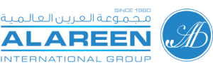 Al Areen International Group