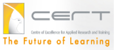 The Centre of Excellence for Applied Research & Training