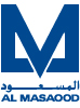 Al Masaood Group