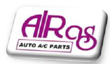 Al Ras Air Conditioning Spare Parts Trading Establishment