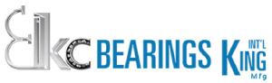 Bearing King General Trading LLC