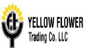 Yellow Flower Trading Co. LLC