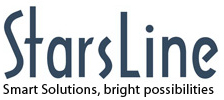 Starsline Electrical Equipments Trading LLC