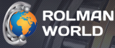 Rolman World FZCO