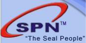 Spare Parts Network LLC