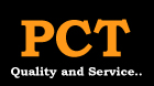 PCT Group Ltd