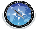 North West Marine LLC