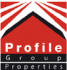 Profile Group Properties