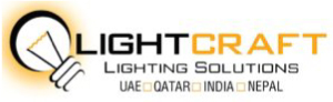 Lightcraft Lighting Solutions