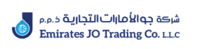 Emirates Jo Trading Co LLC