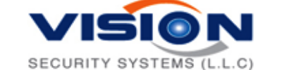 Vision Security Systems LLC